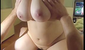Hottest Homemade Milfs Big Natural Tits Porn Video