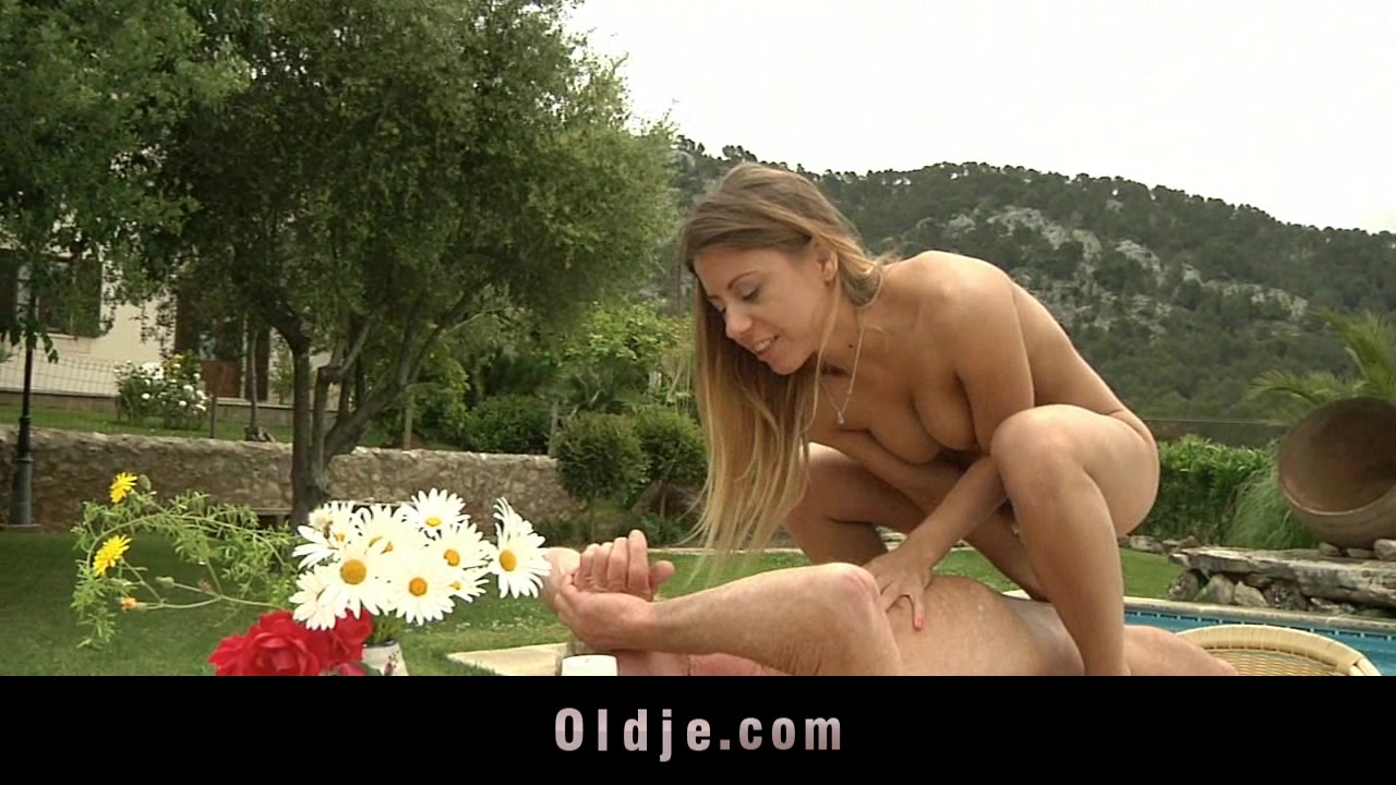 think, that you babe interracial creampie nonsense! Earlier thought differently