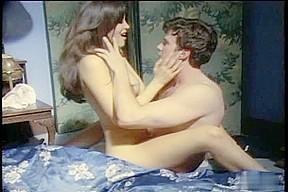 Gabriella hall blake pickett passion and romance 1997...