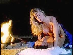 Various Actresses,Michele Brin,Michelle Garrin,Tamara Landry,Jeanine Antoine in Strike A Pose (1993)