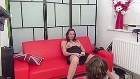 Fabulous pornstar bella star hd video...