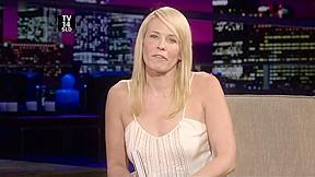Chelsea lately tv...