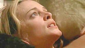 Marlene Forte,Heather Graham in Adrift In Manhattan (2007)