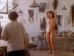 Sheila zane laura linney in maze 2000...
