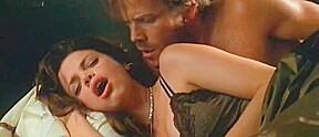 Vanessa ferlito maria soccor in shadowboxer 2005...