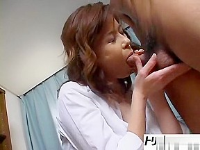 Incredible amateur Masturbation, Cumshots sex clip