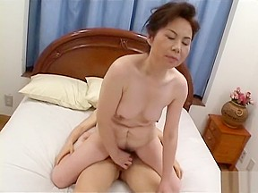 Hottest homemade Blowjob, JAV Uncensored xxx movie