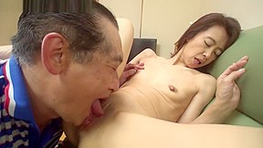 Horny homemade Blowjob, JAV Uncensored adult video