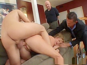 Bethany sweet anal mature...