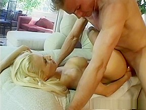 Hottest horny anal...