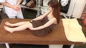 Asina massage 05...