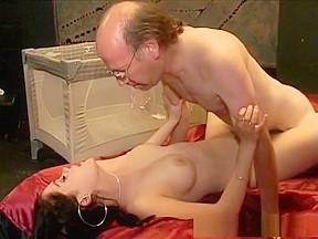 Best pornstars cara lott kathy jones and crystal...