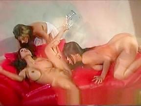 Amazing pornstars alexis amore jenna haze and kody...
