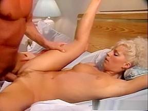 Renee morgan and kathleen gentry clip...