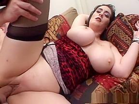 Exotic hottest lingerie movie...