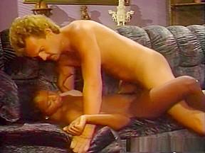 Exotic movie...