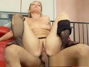 Hottest pornstar kelly leigh in fabulous facial clip...