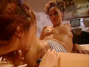 Dru berrymore lesbian movie...