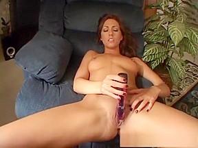 Incredible pornstar tiffany brookes clip...