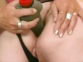 German loving anal...