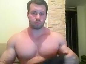 Sergey komlichenko a fake bisexual...