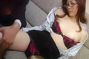 Exotic blowjob xxx movie...