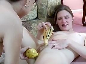 Crazy pornstar crista lynn in best hardcore stockings...