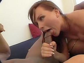 Sabina black video...