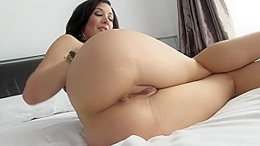 Jayden jaymes blowjob creampie...