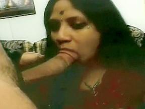 Horny exotic interracial adult clip...