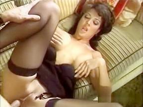 Vintage video...