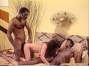 Fabulous pornstar tiffany storm in crazy latina clip...