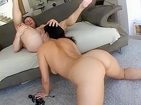 The best creampie porn...