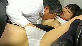 Hottest natsumi 2 video...