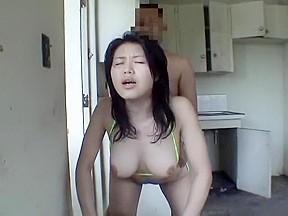 Girl shinobu ebihara video...