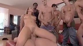Jayna oso and babes...