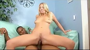 Maggie star scott lyons and jay ashley interracial...