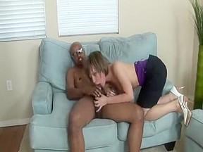 Fabulous pornstars luscious kisses and byron long in...