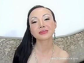 Fotos porno xxx de selena gomez