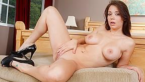 Beverly hills girlfriend...