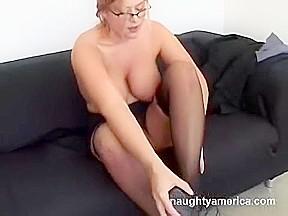Hot sex karala erotick old mammy
