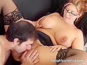 Diane lane porn comics