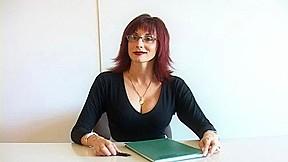 Stacy fillmore teacher...