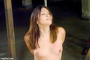 In amateur casting couch star new bondage slut...