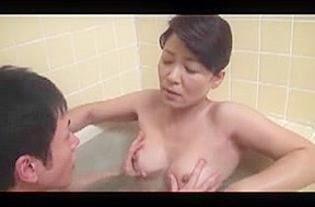 nude mexican babes milf