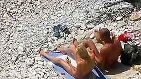 beach N133...