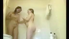 lesbian N109...