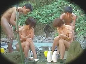 Fabulous japanese slut in crazy voyeur hidden cams...