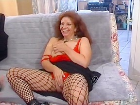 Horny hottest adult video...
