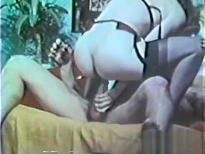 Exotic hottest cumshots straight...